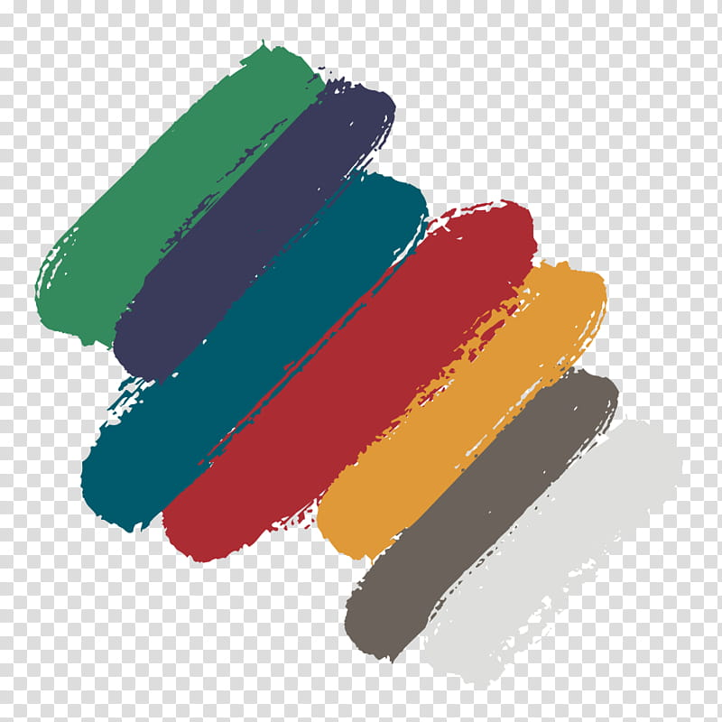 Sherwinwilliams transparent background PNG cliparts free.