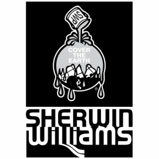 HD The Sherwin.