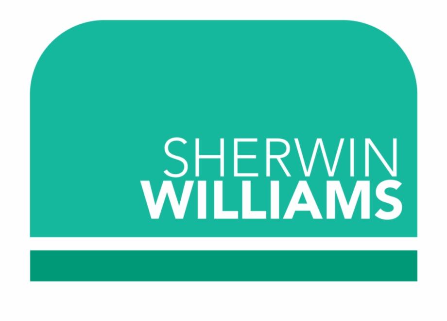 Sherwin Williams Logo Png.