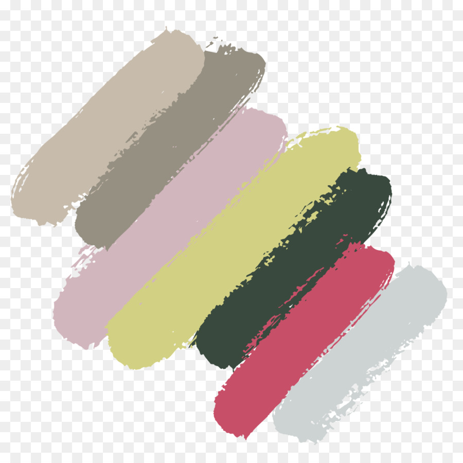 Color Background png download.