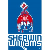 Sherwin Williams Logo PNG images, CDR.
