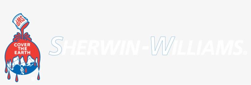 Toggle Nav Sherwin Williams Sherwin Williams.