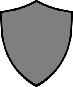 Shield clipart png clipart images gallery for free download.