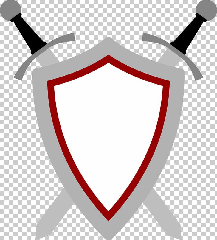 Sword Shield PNG, Clipart, Clip Art, Cutie Mark Crusaders.