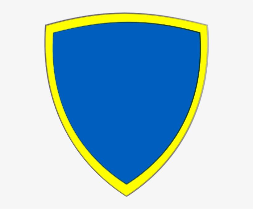 Shield Clipart At Getdrawings.