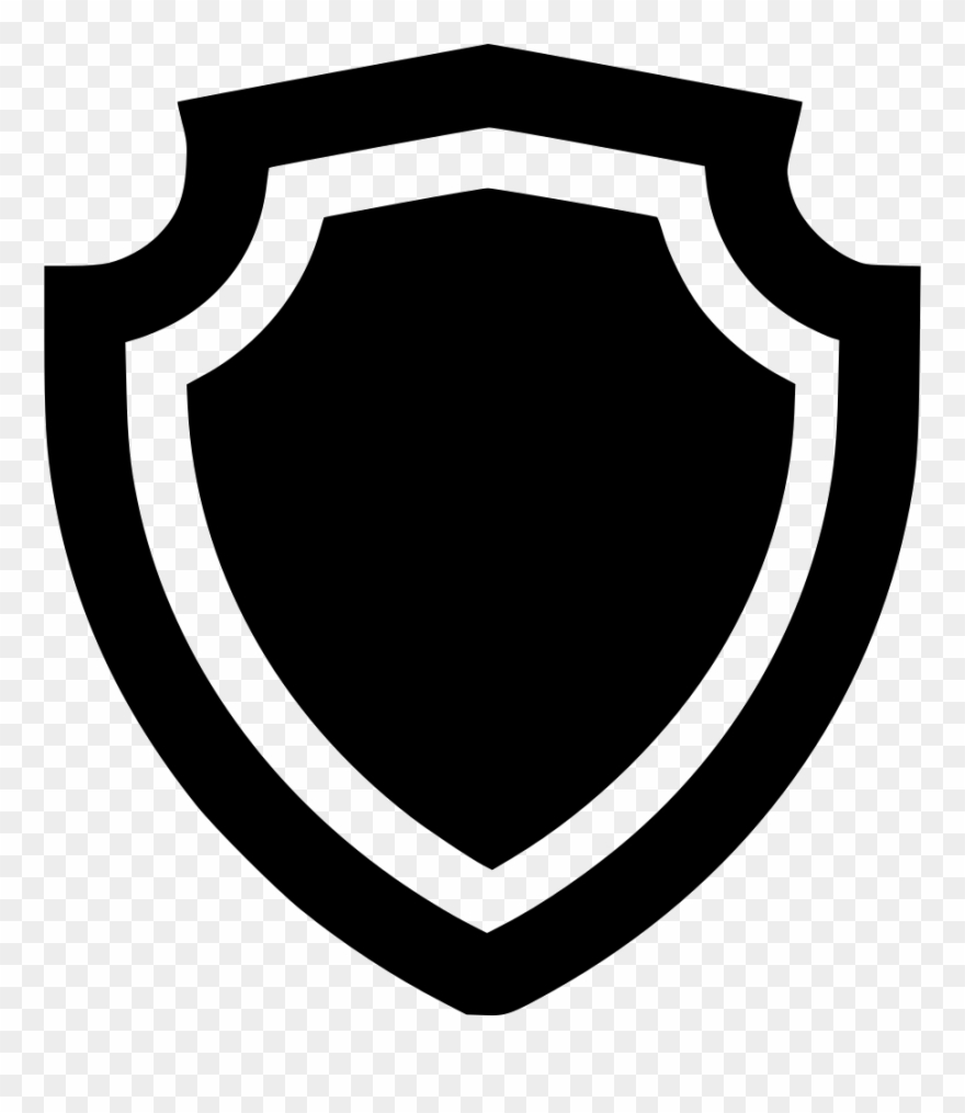 Clipart Shield Security Shield.