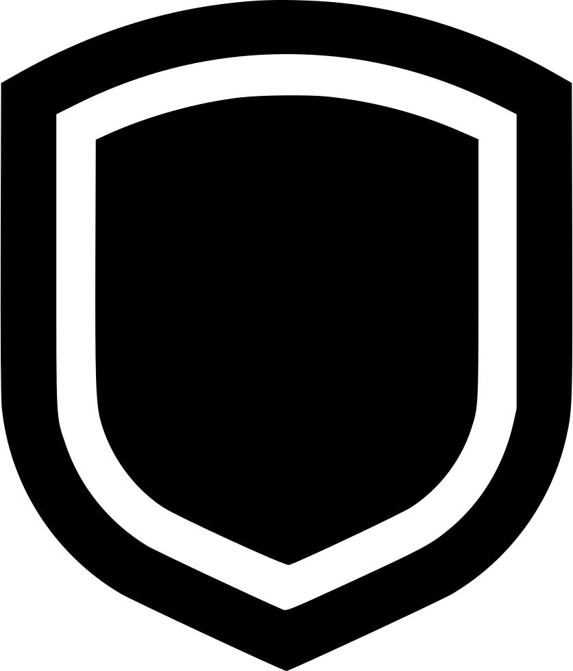 Shield Svg Png Icon Free Download (#530189).