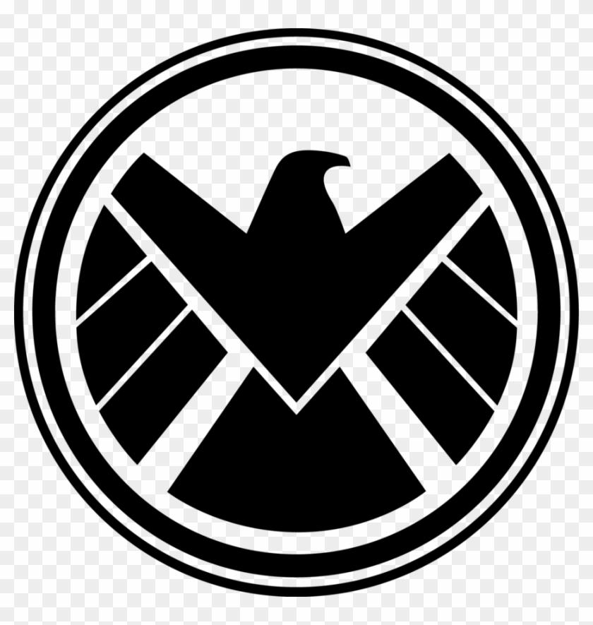 Shield Logo Png.