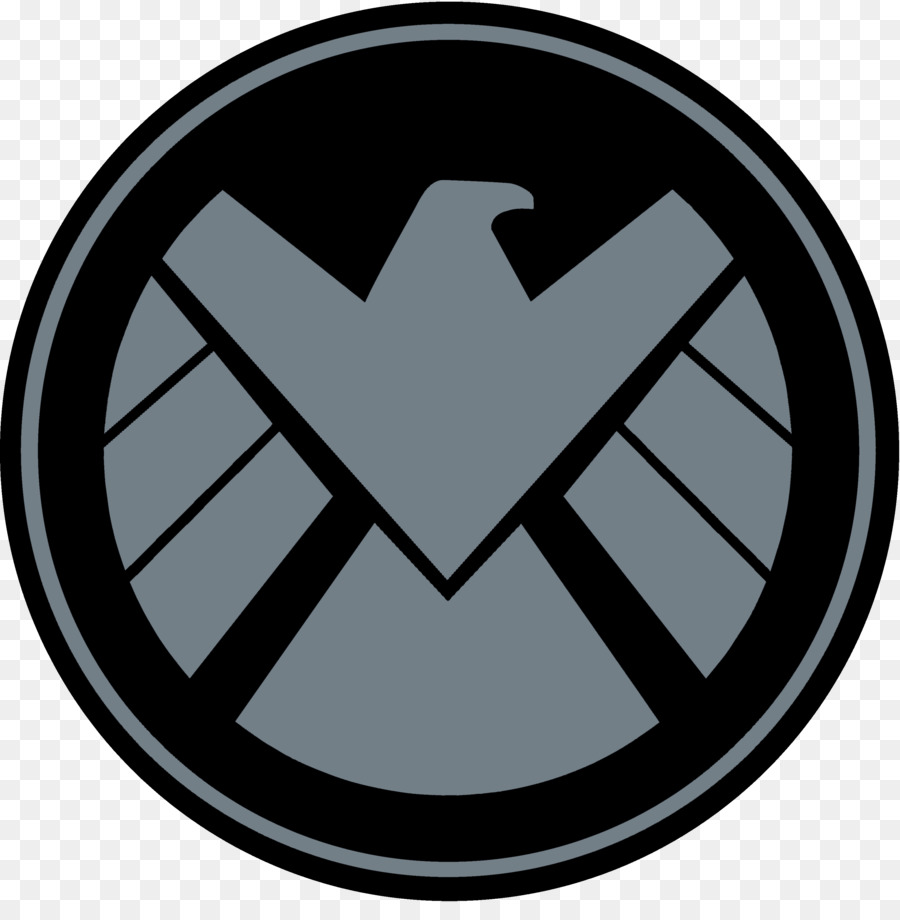 Phil Coulson Daisy Johnson S.H.I.E.L.D. Marvel Cinematic.