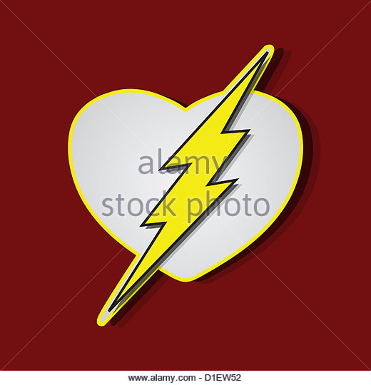 Heart Shield Stock Photos & Heart Shield Stock Images.
