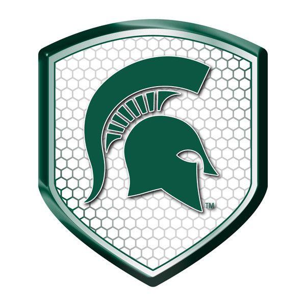 1000+ ideas about Spartan Shield on Pinterest.