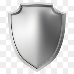 Shield HD PNG Transparent Shield HD.PNG Images..