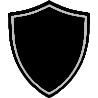 Download Shield Free PNG photo images and clipart.