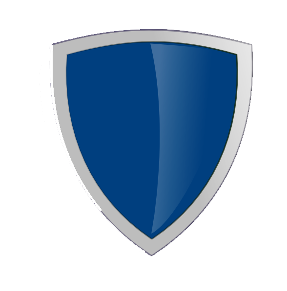 Download Shield PNG.