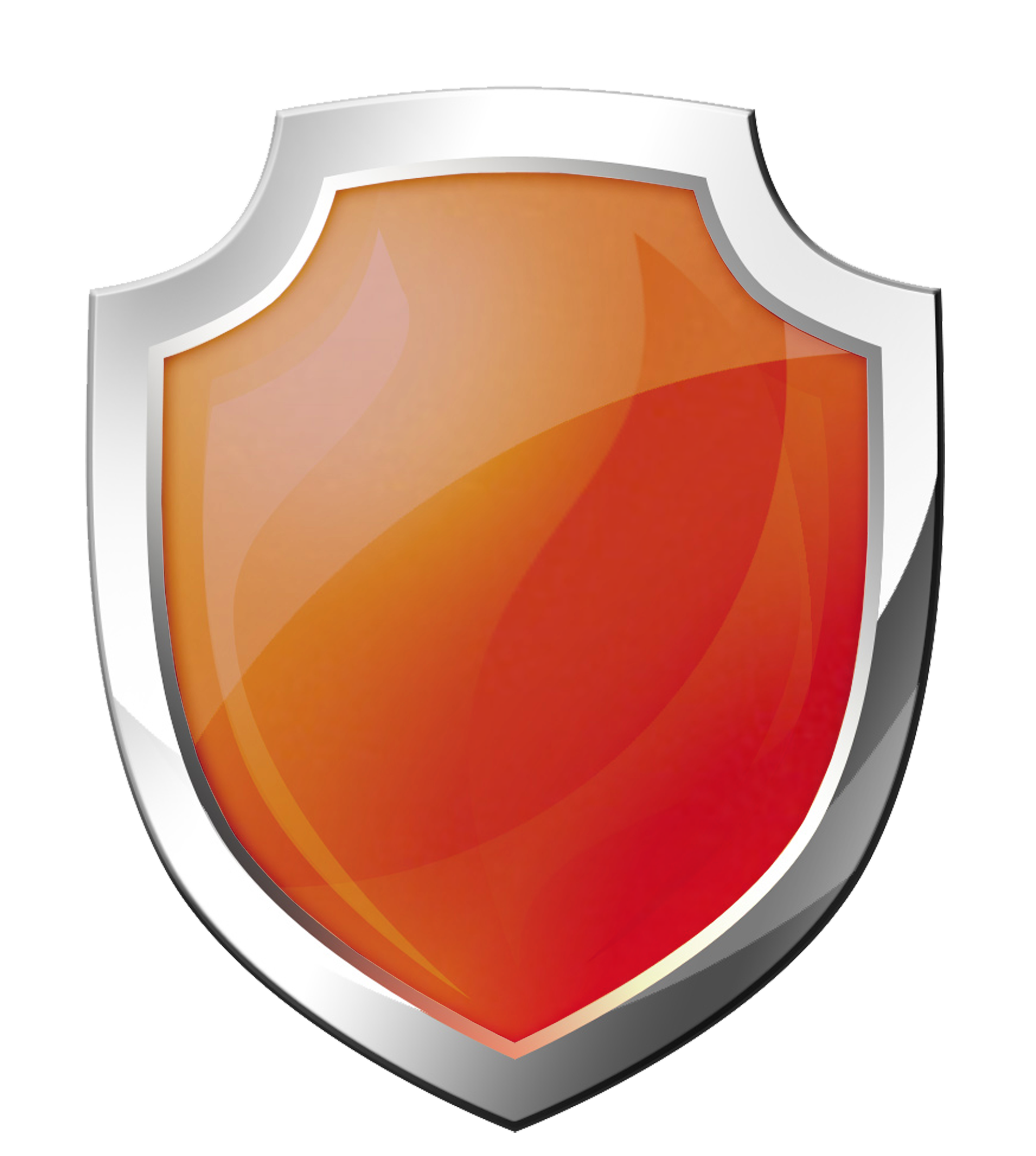 Shield PNG Image.