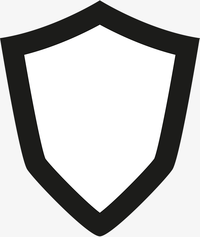 Shield Png Vector & Free Shield Vector.png Transparent.