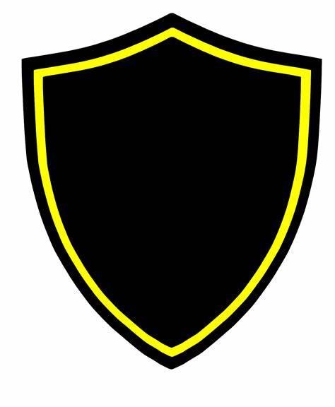 Knight Shield Vector at GetDrawings.com.