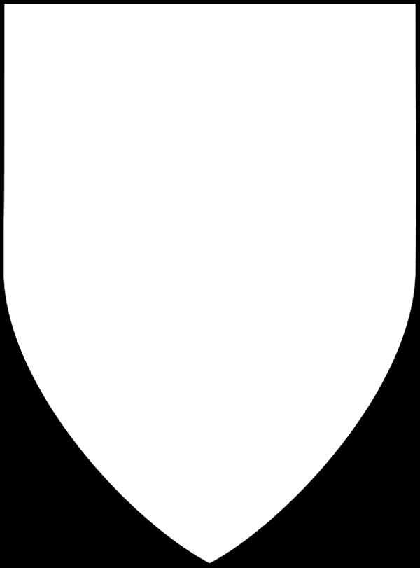 basic shield.