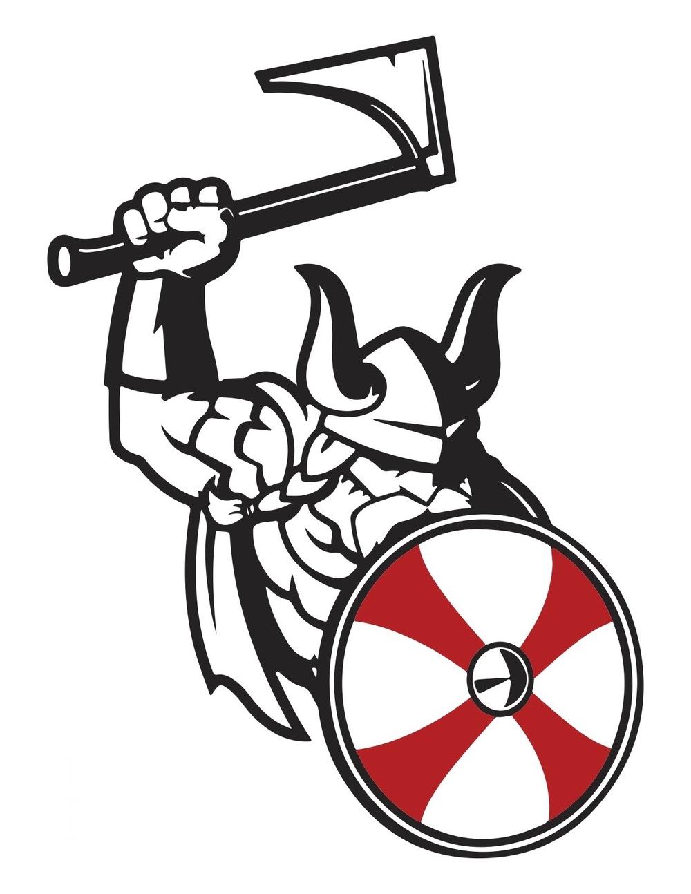 Blog — Shield Wall Arms.