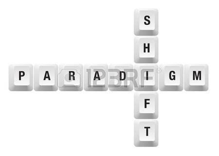 Shift Key Clipart (45+).