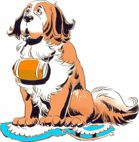 1000+ images about DOG CLIPART on Pinterest.