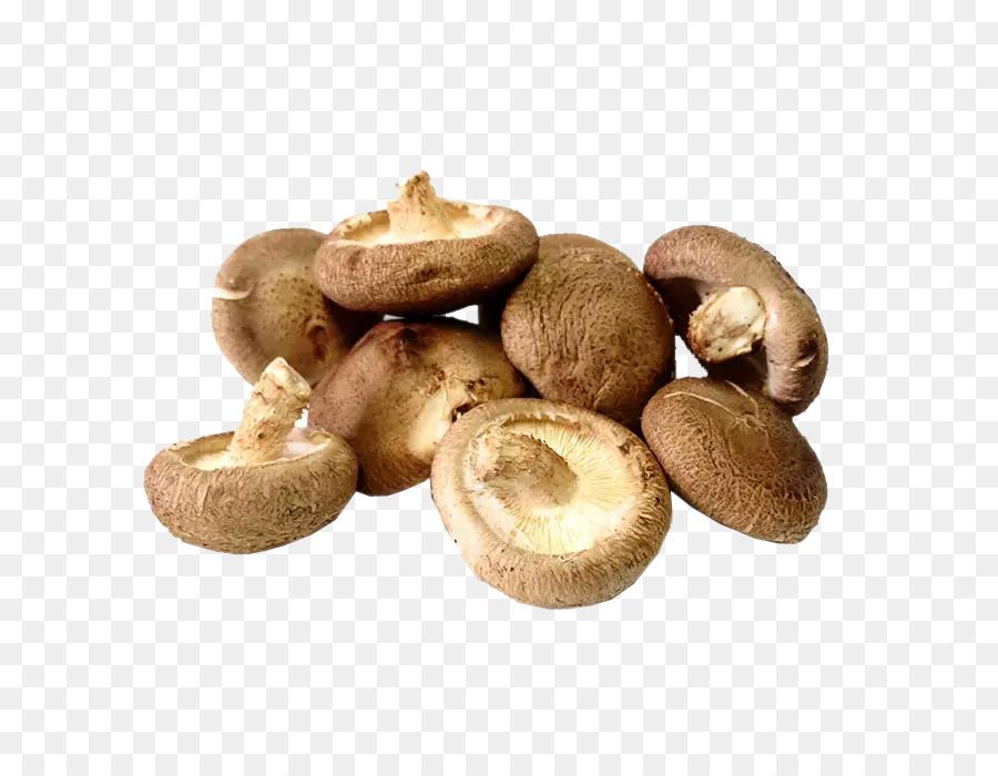 Download Free png Shiitake Hot pot Oyster Mushroom Vegetable.
