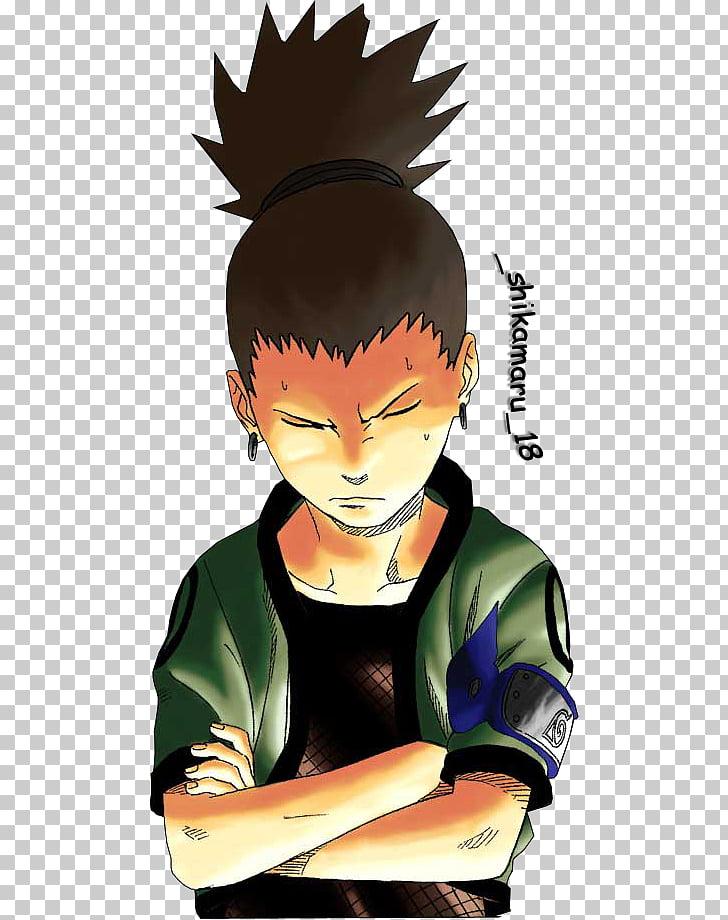 Shikamaru Nara Temari Naruto Uzumaki Sasuke Uchiha, naruto.