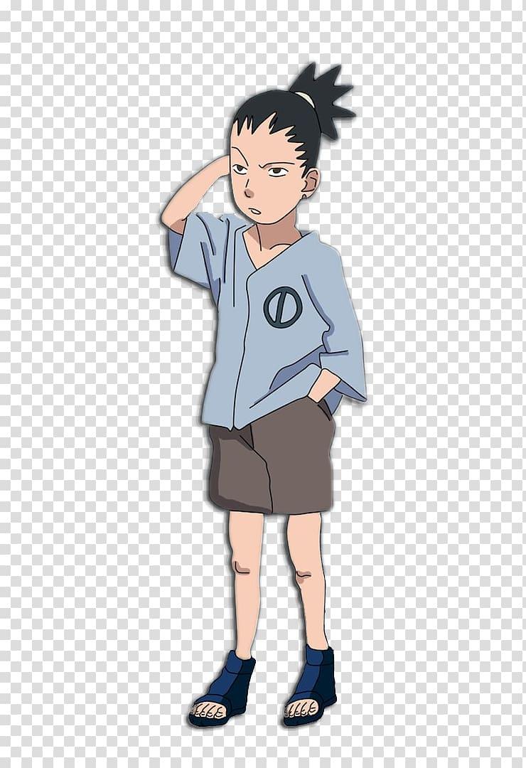 Hinata Hyuga Itachi Uchiha Sakura Haruno Naruto Shippūden.