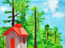 Shimla Stock Illustrations.