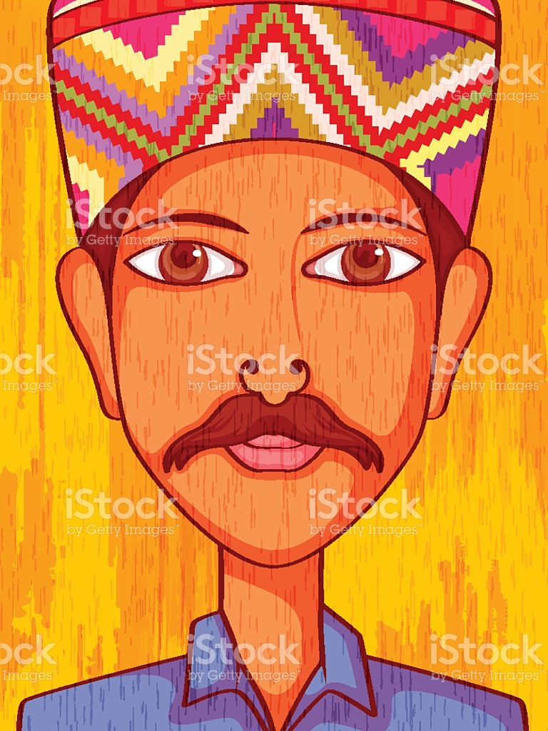 Shimla Clip Art, Vector Images & Illustrations.