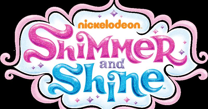 NickALive!: Nickelodeon USA Debuts First Episode Of \
