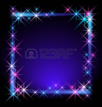 47,437 Shimmer Stock Vector Illustration And Royalty Free Shimmer.