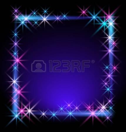 47,437 Shimmer Stock Vector Illustration And Royalty Free Shimmer.