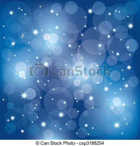 Shimmer Clipart and Stock Illustrations. 25,558 Shimmer vector EPS.