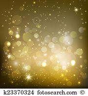 Shimmering Clipart Vector Graphics. 9,695 shimmering EPS clip art.