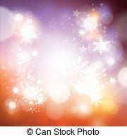 Shimmering Vector Clipart Illustrations. 10,495 Shimmering clip.