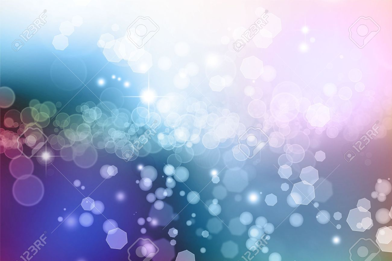 4,291 Shimmering Lights Stock Illustrations, Cliparts And Royalty.
