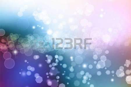 4,147 Shimmering Lights Stock Illustrations, Cliparts And Royalty.