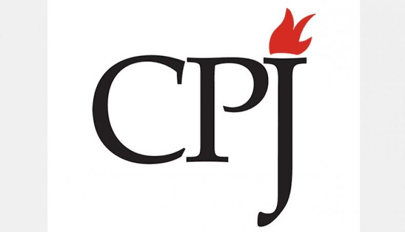 CPJ demands vigorous probe into journo Shimul killing.