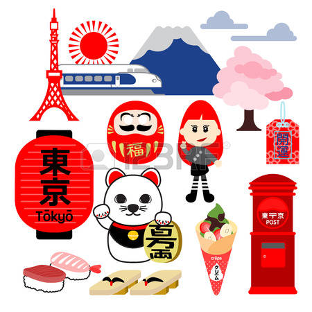 104 The Shinkansen Stock Vector Illustration And Royalty Free The.