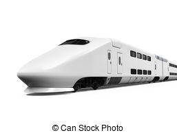 Shinkansen Clipart and Stock Illustrations. 25 Shinkansen vector.