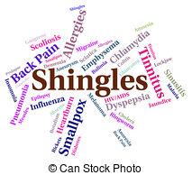 Shingles rash Clipart and Stock Illustrations. 51 Shingles rash.