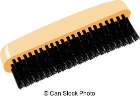 Shoe shine brush Vector Clipart EPS Images. 138 Shoe shine brush.