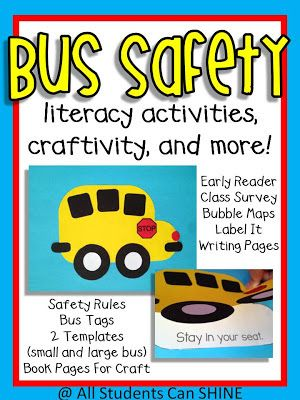 1000+ ideas about Bus Safety on Pinterest.
