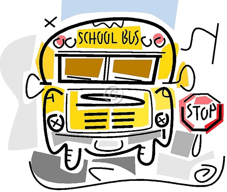 1000+ images about School Bus on Pinterest.