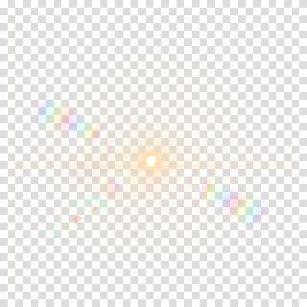 Shining light transparent background PNG clipart.
