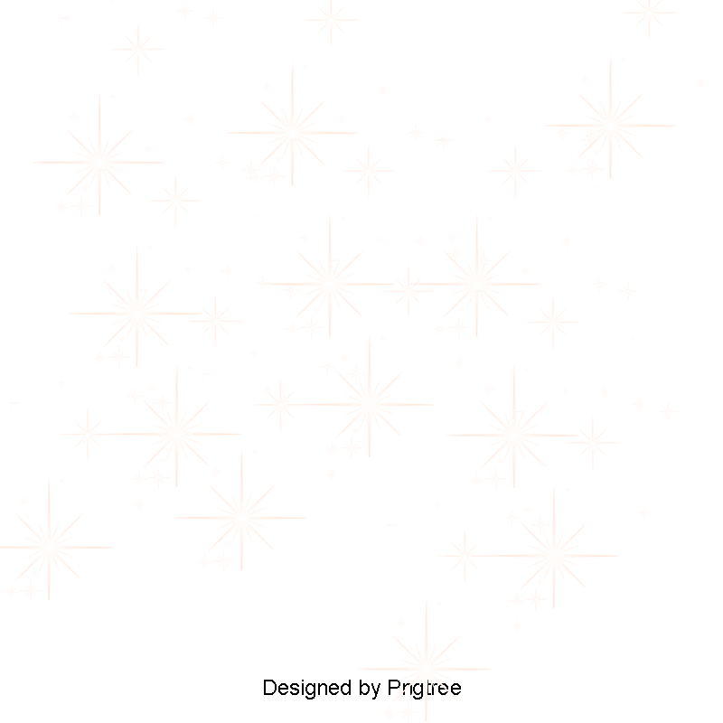 Shines Stars, Shine PNG Transparent Clipart Image and PSD.