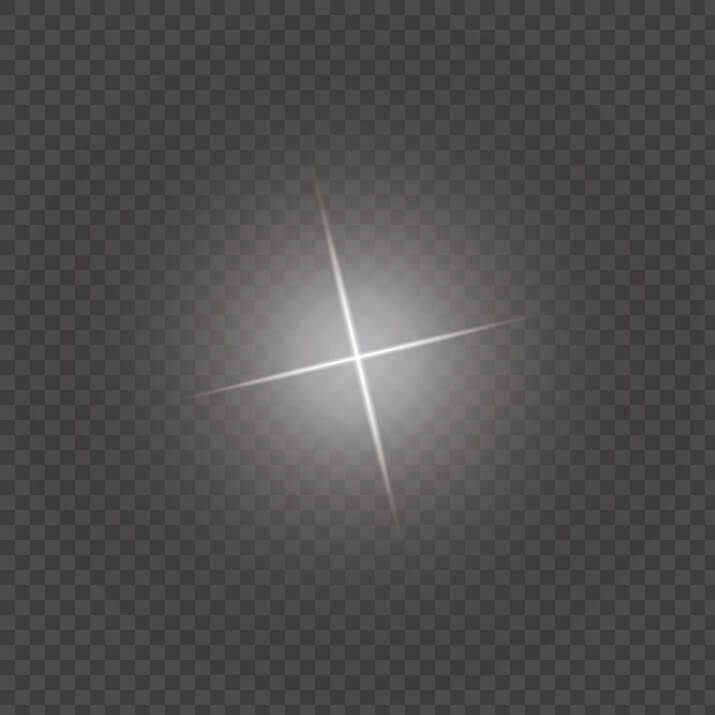Shine PNG Image Free Download searchpng.com.