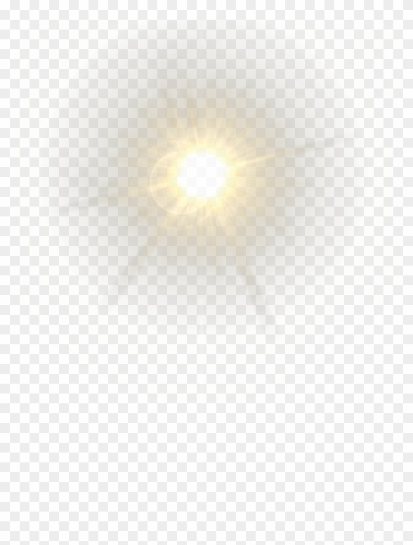 Shine Download Png.