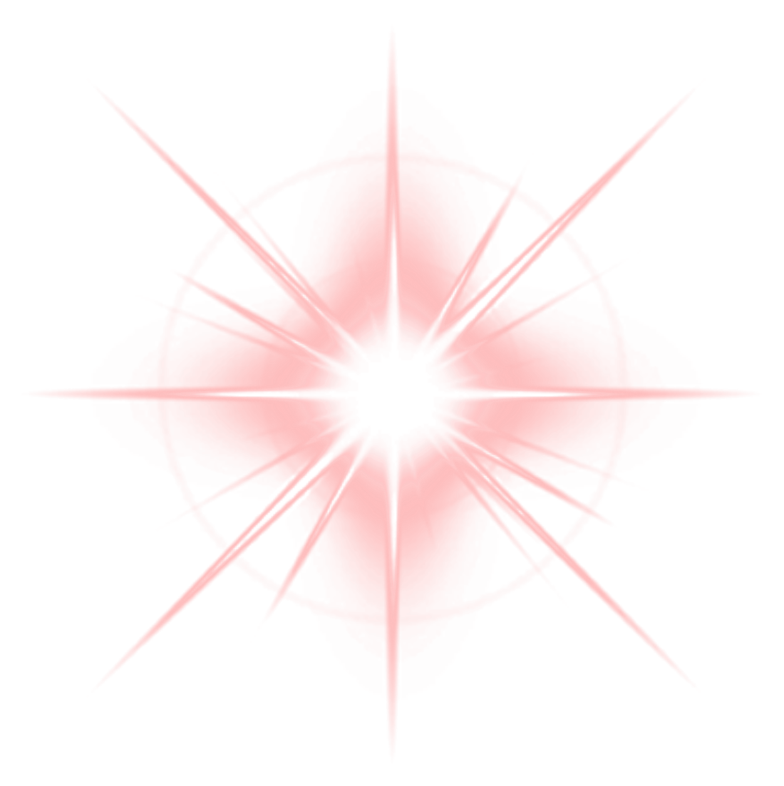 Shine PNG Transparent Images.